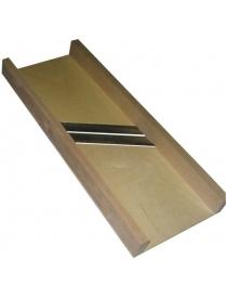 (48985) Шинковка деревянная большая ШК-3