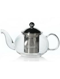 (49111) Чайник заварочный Taller TR-1347 800мл