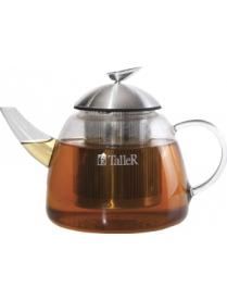 (49112) Чайник заварочный Taller TR-1348 1,2л
