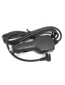 Авто З/У mini USB Орбита AV-1021 (3м)