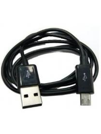 Кабель micro-USB Орбита SAM-3039/HT-3038