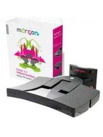 Антенна Margon Combo 5.1