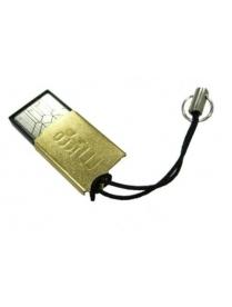 Картридер TDS 501/511/515 (micro SD)