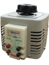 Автотрансформатор Ресанта (ЛАТР) TDGC2-1К