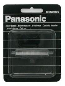 Panasonic WES 9942 Режущий блок для бритв ES 809/815/819/843/876/3042/3830