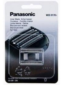 Panasonic WES 9170Y1361 Сменный нож для бритв ES-LV81/61
