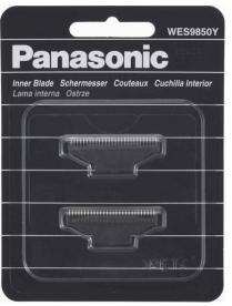 Panasonic WES 9850Y1361 Сменный нож для бритвы 2шт. ES4815/4033/4032/4027/4025/4001/805/761/727/726/