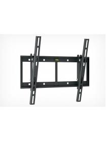 HOLDER LCD-T4609-B
