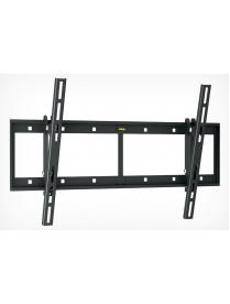 HOLDER LCD-T6606-B