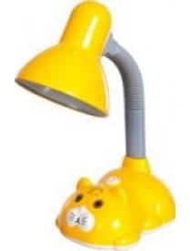 ENERGY EN-DL08-1 желтая настольная лампа