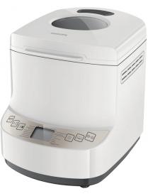 Philips HD9045