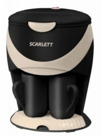 SCARLETT SC-1032