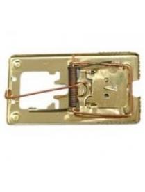 (40256) Мышеловка металлическая 171163