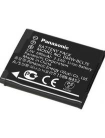 AcmePower AP-BCL7 для Panasonic