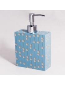 """Дозатор для жидкого мыла """"Beads"""" DIS-548 001082"""