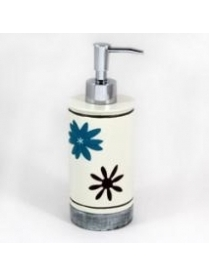 """(51091) Дозатор для жидкого мыла """"Village"""" DIS-549 001070"""
