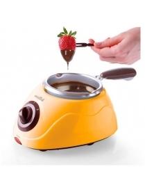 Прибор для приготовления шоколадного фондю SMILE FD 4001