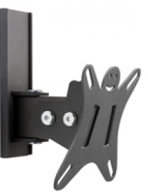 HOLDER LCDS-5003