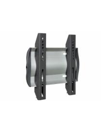Holder LCDS-5021