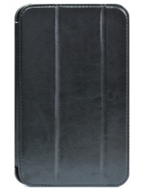 "Кейс-подставка Platinum Samsung Galaxy Tab 3 7.0"", ""Smart"""