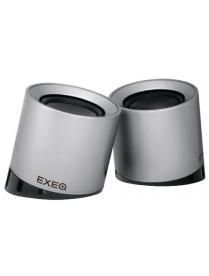 EXEQ SPK-2107