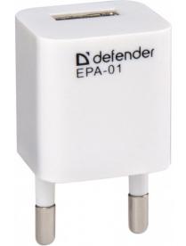 DEFENDER EPA-01 PB 83523/83534