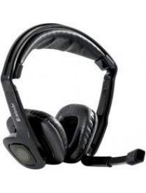 DEFENDER Warhead HN-G150 2.3м 64104