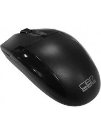 CBR CM-302 Black