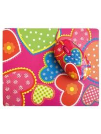 CBR Candy