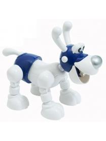 CBR MF-700 Cyber Dog