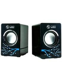 CBR CMS-600