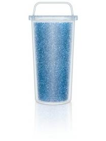 Philips GC 025/10 Картридж сменный для фильтра д/очистки воды д/глажения,1 шт.