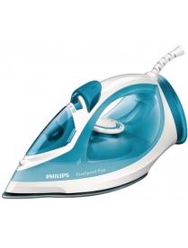 Philips GC2040