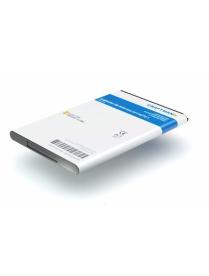 АКБ CRAFTMANN Samsung SM-N900 (B800BE)
