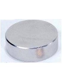Неодимовый магнит диск диаметр30мм х 9мм 30кг