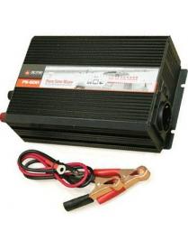 AcmePower AP-PS600