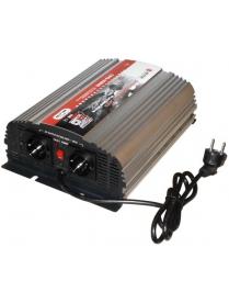 AcmePower AP-СPS1000/24 инвертор с функцией безперебойника и ЗУ