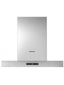 Samsung HDC6C55UX
