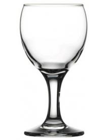(01908) 44415SLБор Фужер д/белого вина Бистро 175мл (12)
