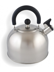 Чайник 3,2л со св КТ-104
