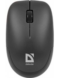 Мышь DEFENDER Datum MM-015 52015