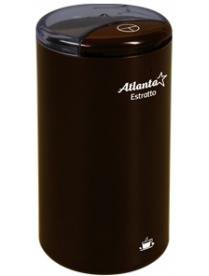 Atlanta ATH-3391