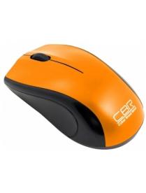 CBR CM-100 Orange