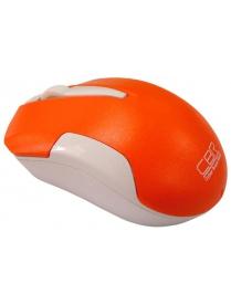 CBR CM-422 Orange