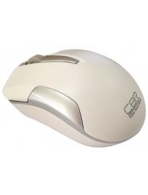 CBR CM-422 White