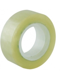 (46980) Скотч упаковочный 40мкм 48мм*150м