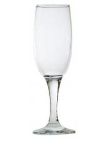 (01977) 44419SLБор Фужер д/шампанского Бистро 190мл (12)