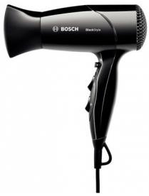 Bosch PHD2511B