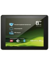 Кейс-подставка Explay MiniTV 3G