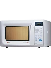 LG MS-2042D